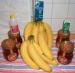 Banana JOE Grundgerüst